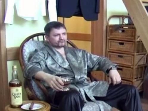 Видео владивостокских таможенников